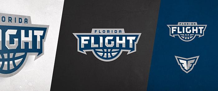 flight-logo-D1.jpg