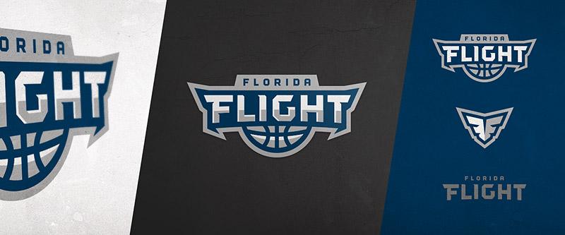 flight-logo-P2.jpg