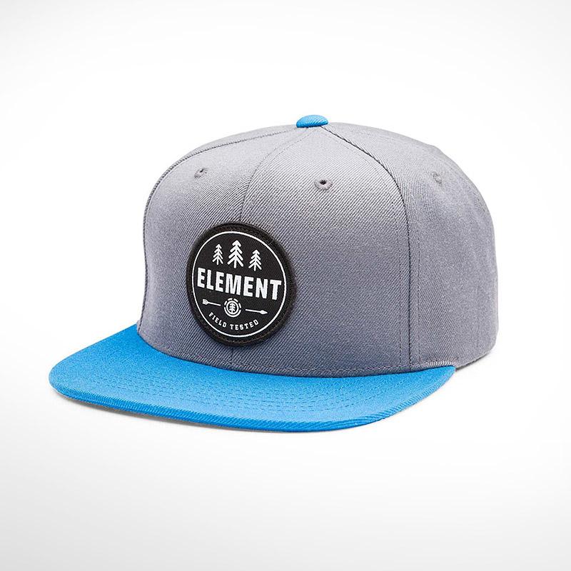 Element Skateboards & Apparel Designs